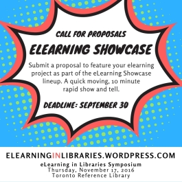 eLearning Showcase (6)